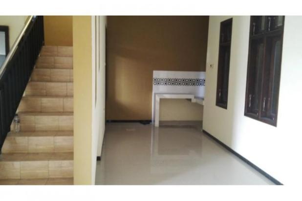 Jual Rumah Cantik 2 Lantai di Baturetno Banguntapan Dekat Jl Wonosari Km 7 12300158