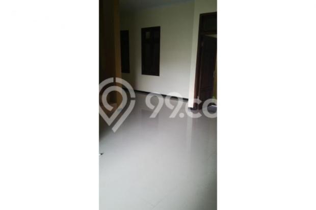Jual Rumah Cantik 2 Lantai di Baturetno Banguntapan Dekat Jl Wonosari Km 7 12300163
