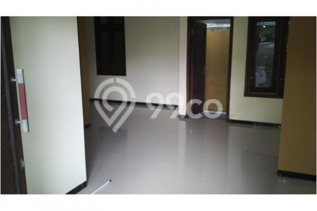 Jual Rumah Cantik 2 Lantai di Baturetno Banguntapan Dekat Jl Wonosari Km 7 12300164