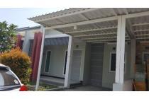 SIAP HUNI! Minimalist stylish house Sukolilo Dian Regency 2