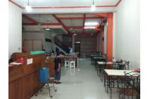 Ruko-Bandung-4