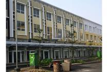 Dijual Ruko Murah 3 Lantai di Ruko Emerald Commercial Summarecon Bekasi