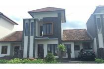 Rumah Minimalis di Bali dekat Pantai !