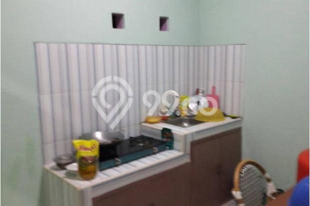 Dijual Rumah Minimalis Di Graha Persada Bekasi (6871) 13960951