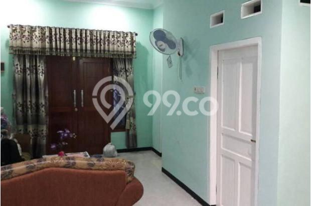 Dijual Rumah Minimalis Di Graha Persada Bekasi (6871) 13960952
