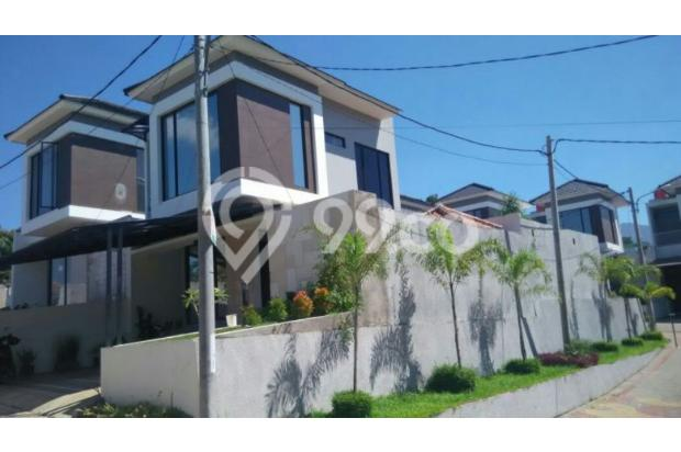 Dijual Hunian View Kota Bandung Padasuka Jl.A.H Nasution Cicaheum Bandung 17150090
