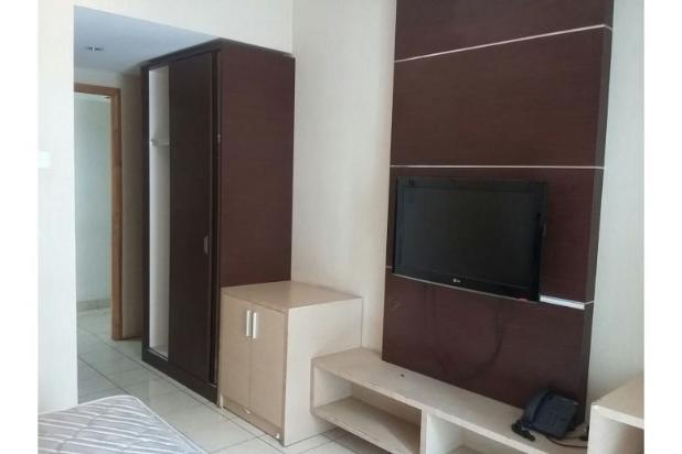 Apartemen Centro City Nyaman dan Aman 7669749