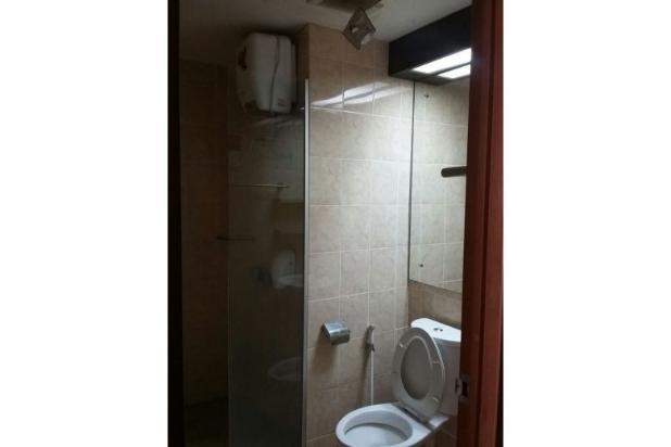 Apartemen Centro City Nyaman dan Aman 7669764