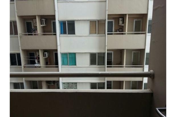 Apartemen Centro City Nyaman dan Aman 7669778