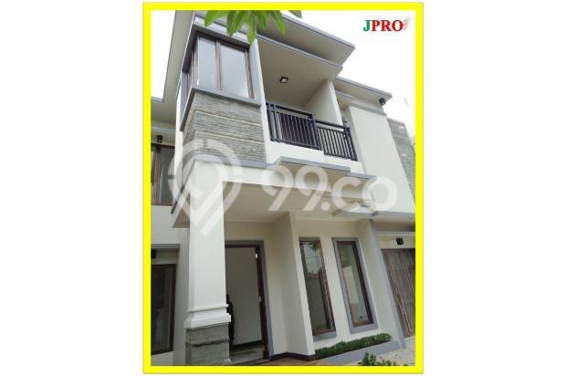 Rumah Mewah di Jati Padang - Pasar Minggu Dekat Pejaten 17713466