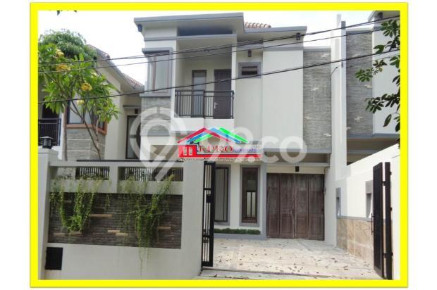 Rumah Mewah di Jati Padang - Pasar Minggu Dekat Pejaten 17713471