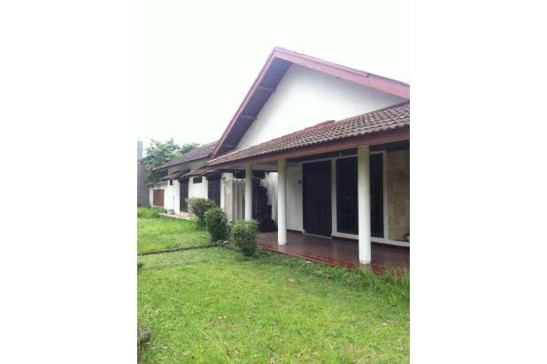 Dijual Rumah di Jl. Said Toyib Kebun Sirih kenten Palembang