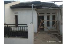 rumah terbaru dan strategis di SANDANG SARI ASRI