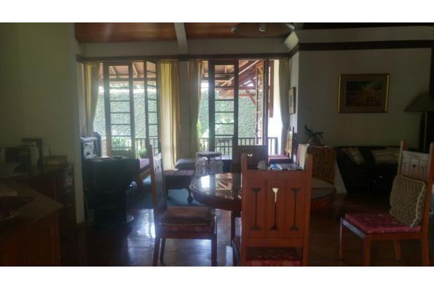 Rumah Setrasari Kulon 36 16845226
