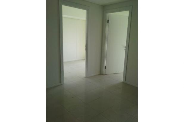 Dijual Cepat Dan Murah Apartemen Green Lake Sunter 9328437