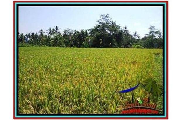 Rp15,4mily Tanah Dijual