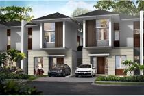 Rumah Nyaman dan Murah di Bogor !!!