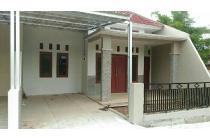 RUMAH DI KEMILING (Budaya Residence)