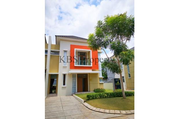 Rp2,38mily Rumah Dijual
