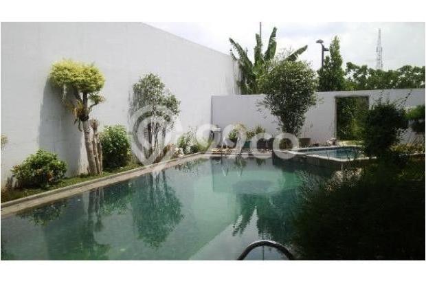 Dijual Rumah Strategis di Harapan Indah 2 Bekasi (1800) 12898700