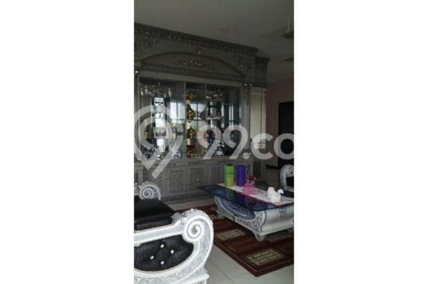 Dijual Rumah Strategis di Harapan Indah 2 Bekasi (1800) 12898699