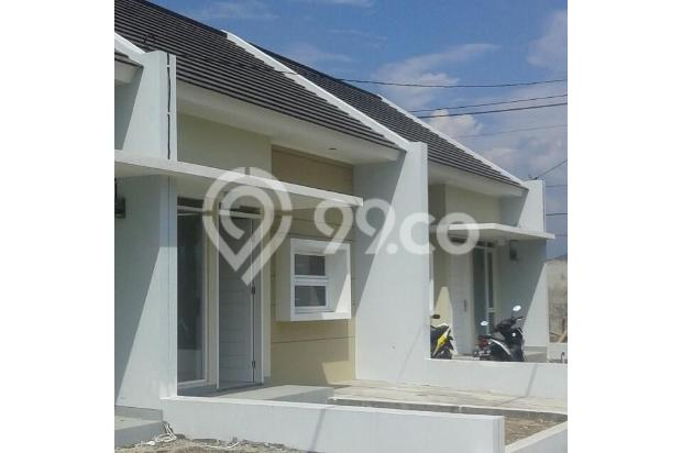 Rumah murah cantik di Bandung selatan 15037615