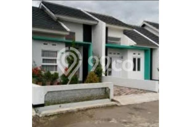 Rumah murah cantik di Bandung selatan 15037616