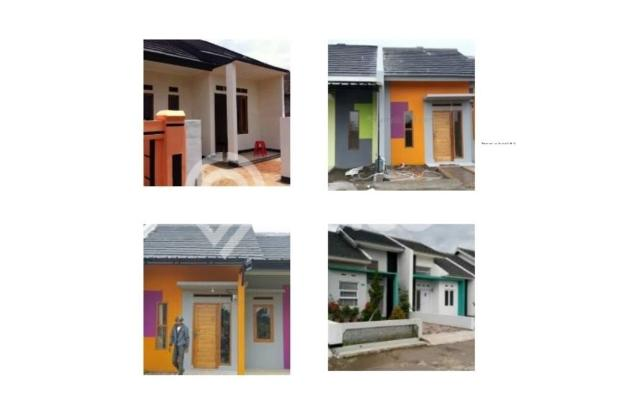 Rumah murah cantik di Bandung selatan 15037618