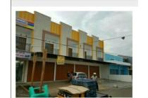 Dijual Murah Ruko 2 Lt.  di Karawang