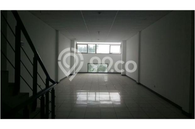 kios Tang city siap huni di cikokol tangerang 6983986