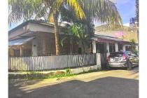 Rumah Untuk Kost di Benhil dekat sudirman bisa kerjasama