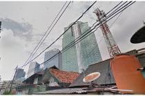 Kost-Jakarta Pusat-2