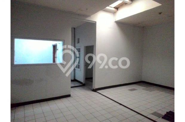 Rumah Luas di Antapani Bandung, Cocok untuk Kantor 12898750