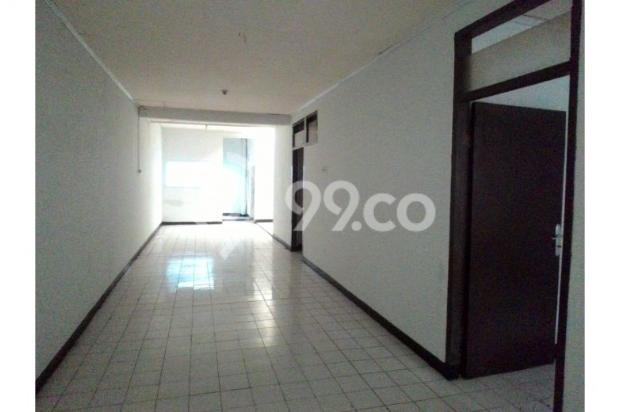 Rumah Luas di Antapani Bandung, Cocok untuk Kantor 12898760