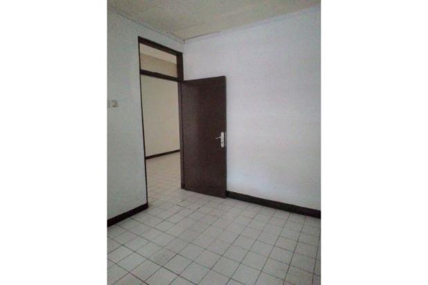 Rumah Luas di Antapani Bandung, Cocok untuk Kantor 12898765
