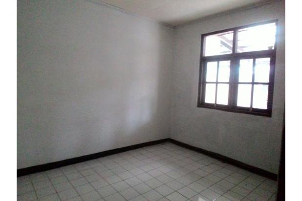 Rumah Luas di Antapani Bandung, Cocok untuk Kantor 12898767