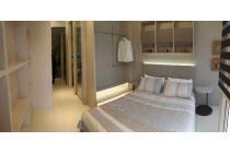 Vasanta Innopark Apartemen dan Ruko Harga Perdana di Cibitung MM2100