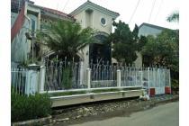 Rumah Kompleks Mapala Pettarani