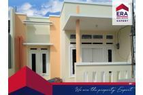 Rumah Dijual Cepat Bintang Metropole Dekat Summarecon Bekasi