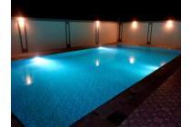 Sewa Vila  Vila Truly1 + Private Pool + 5 KT (Max 25 oraang)