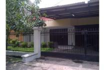 Rumah MURAH Dekat Ayani-Jemursari Surabaya