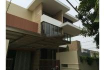 Dijual Rumah Strategis Siap Huni di Lebak Bulus, Jakarta Selatan