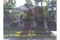 Rumah Mewah Cantik di Perumahan Mutiara Kedoya Kebon Jeruk Jakarta Barat