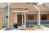 Rumah murah Kawsan Bebas Banjir Dekat RSUD Depok,Jawa Barat