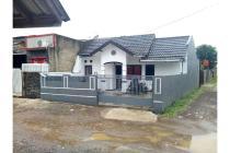Cari Rumah Murah Bandung, Rumah Dijual KPR, Dekat Pasar Cibaduyut Bandung