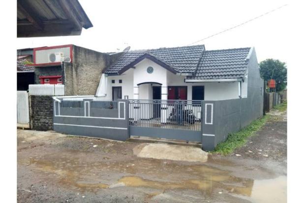 Cari Rumah Murah Bandung, Rumah Dijual KPR, Dekat Pasar Cibaduyut Bandung 11354641