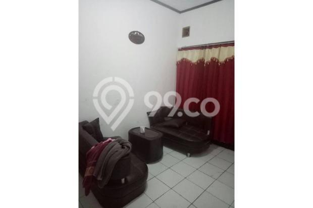 Cari Rumah Murah Bandung, Rumah Dijual KPR, Dekat Pasar Cibaduyut Bandung 11354639