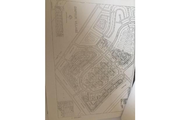 Rp540jt Tanah Dijual
