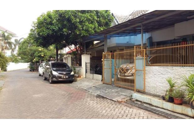 Rumah Dijual Citra Garden 5 - RWCG/2018/04/0022-GAL 17327339