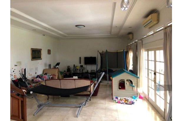Rp52mily Rumah Dijual